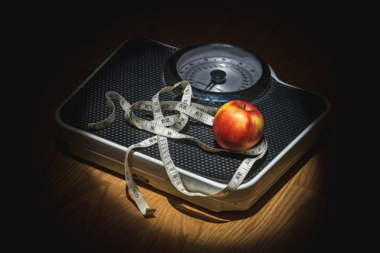 DITCH THE DIET: The Difference Between Hunger and Appetite AND How it Can Affect Your Weight Loss/Body Comp Goals