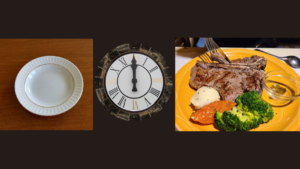 Tips to Get the Most out of Intermittent Fasting